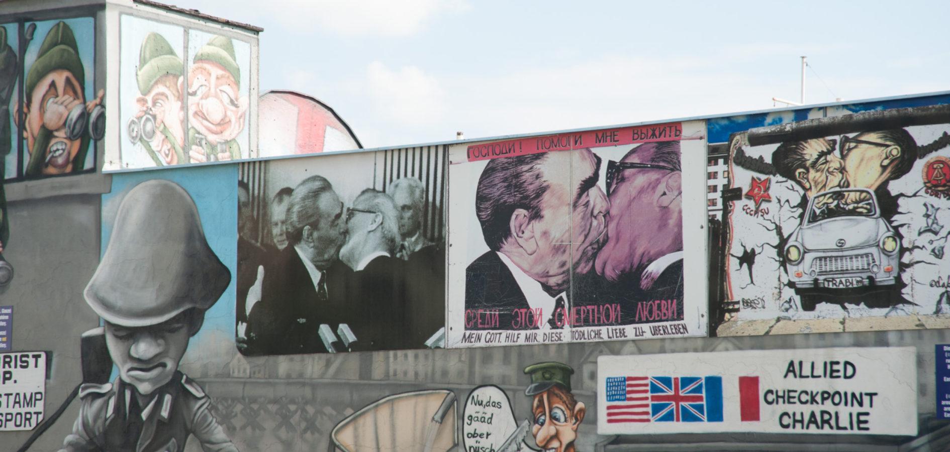 ŠKODA Club Auszeichnungsreise Berlin